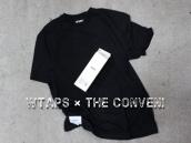 【牛乳ではないです!】20SS WTAPS × THE CONVENI(ダブルタップス×コンビニ) 大人気パックTシャツ買取入荷:画像1