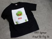 【激レアアイテム!!】Supreme(シュプリーム) Kermit The Frod Tee入荷!!!:画像1