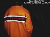 【黒眼帯!!!】BlackEyePatch(ブラックアイパッチ)からRASING LEATHER JACKET入荷!!:画像1