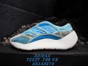 【近未来感な1足!!!】adidas(アディダス) YEEZY 700 V3 Arzareth入荷!!:画像1
