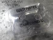 【GUILTY PARTIES!!!】CAREERING(キャリアリング)とWACKOMARIA(ワコマリア)入荷です!!!:画像1
