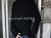 【アーカイブ!】Jean Paul GAULTIER(ジャンポールゴルチエ)からアーカイブアイテム入荷!!! :画像1