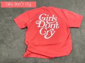 【コレっていくら!?】Girls Don't Cry(ガールズドントクライ)買取入荷!!:画像1