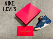 【買取金額公開!!!】NIKE × Levi's(ナイキ × リーバイス) 買取入荷!!!:画像1