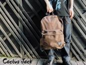 【24時間限定!!】Cactus Jack(カクタスジャック) × Fortnite(フォートナイト)のアイテム買取入荷!!!:画像1