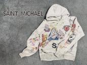 【タグから伝わるカルチャー!!】SAINT MICHAEL(セントマイケル)の新作アイテム買取致しました!!!:画像1