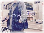 【夏といえばアウトドア】snow peak スノーピークの焚火シリーズを買取入荷!! :画像1