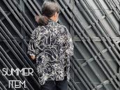 【今夏おすすめ!!】Supreme(シュプリーム)・STUSSY(ステューシー)のアロハシャツ買取致しました!!!:画像1