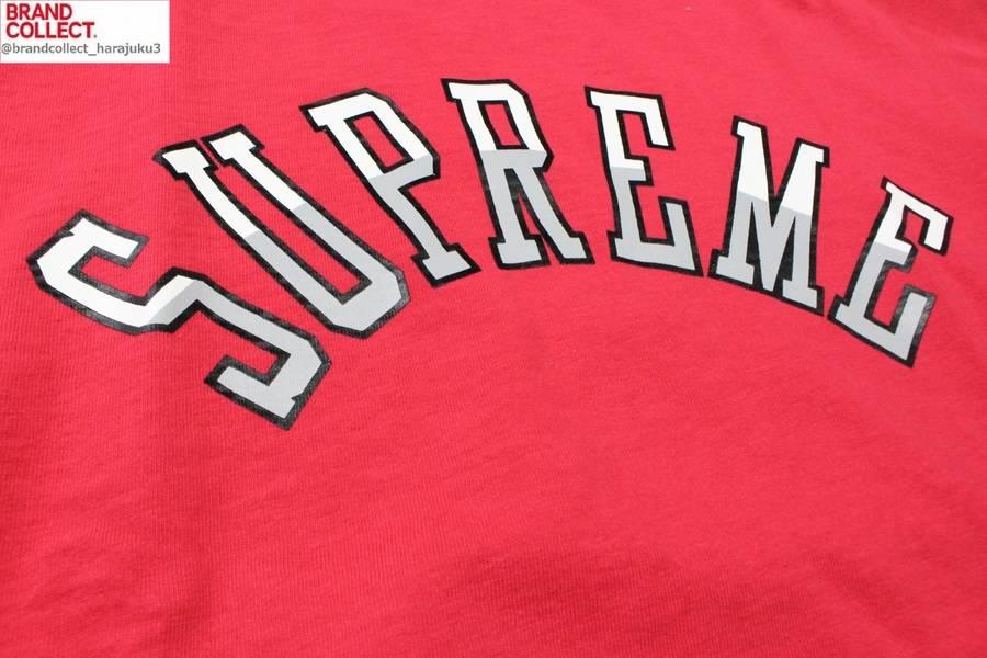 Supreme 17AW スタート!・・・ということで、当店の17SSアイテムをおさらい!