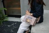 お探しの方必見!Christian Dior(クリスチャンディオール)から銀座シックス限定アイテム「ジャルダンジャポネ」をお買取りさせていただきました。【ブランドコレクト表参道店】:画像1