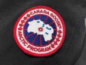 CANADA GOOSE(カナダグース)売るのも買うのも今です!【ブランドコレクト表参道店】:画像1