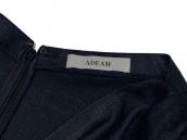 モダンでエレガントな女性ブランドADEAM(アディアム)のセットで着用できるアイテムのご紹介です。【ブランドコレクト表参道店】:画像1