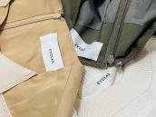 新鋭ブランドCYCLAS(シクラス)のワンピースなどデザイン性に優れたお洋服をお売りいただきました。【ブランドコレクト表参道店】:画像1