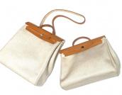 HERMES(エルメス)オフィスにも、カジュアルにも。エールバッグのご紹介でございます。【ブランドコレクト表参道店】:画像1