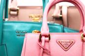 PRADA(プラダ)のバッグ買取実績&高価買取の3ポイントご紹介。【ブランドコレクト表参道店】:画像1