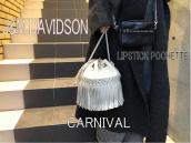 【高価買取】J&M Davidson(ジェイアンドエムデヴィッドソン)編:画像1