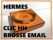 HERMES(エルメス)からクリックHブレスレット新入荷品のご紹介です。【ブランドコレクト表参道店】:画像1