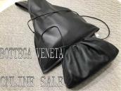 BOTTEGA VENETA(ボッテガヴェネタ)人気アイテムが早くもセール価格でお買い物いただけます。【ブランドコレクト表参道店】:画像1