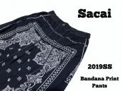 デザイナーズブランドsacai(サカイ)のお買取りもお任せ下さい。【ブランドコレクト表参道店】:画像1
