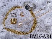 【高価買取】BVLGARI/ブルガリ の今高く売れるアイテム&高価買取の理由のご紹介!:画像1