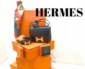 【買替大歓迎】ブランドコレクト表参道店のHERMÈS/エルメス商品のご紹介!:画像1