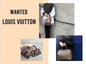 【高価買取】LOUIS VUITTON/ルイ ヴィトン 特に今高く売れるモデルのご紹介!:画像1
