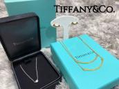 【買取20%UPキャンペーン開催中!】Tiffany&Co.(ティファニー)の買取ポイントをお教えいたします。:画像1