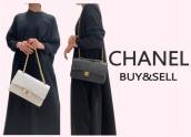 【高価買取】売るなら今! CHANELのバッグ 高く買取致します。 :画像1