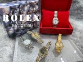 【買取強化】ROLEX(ロレックス)レディースモデルの買取ポイントをお教え致します!:画像1