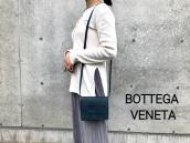 【新入荷情報】BOTTEGA VENETA/ボッテガ・ヴェネタからカセットミニが入荷!:画像1