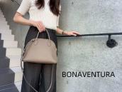 【買取入荷情報】BONAVENTURA/ボナベンチュラのエマバッグをお売りいただきました。:画像1