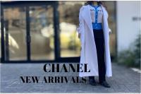 【お得なキャンペーン&セール開催中】CHANEL(シャネル)からSALE対象商品のご紹介