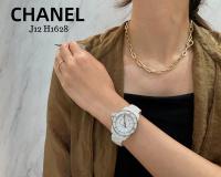【買取入荷情報】CHANEL/シャネルフラグシップモデル「J12」の旧型モデルをお売り頂きました。