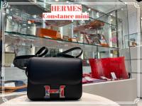 【買取キャンペーン】HERMES/エルメスの2021年製、マーブルロックのコンスタンスミニが買取入荷。お買取りならお任せください。