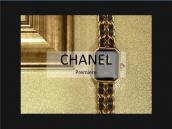 【スタッフおすすめ商品】CHANEL PREMIERE(シャネル プルミエール)のご紹介です。:画像1
