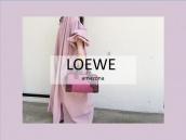 【スタッフおすすめ商品】LOEWE/ロエベから人気のアマソナ28のご紹介:画像1