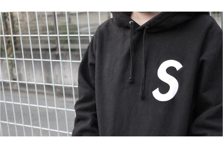 【Supreme/シュプリーム】スウェット、パーカー、買取強化中です!:画像1