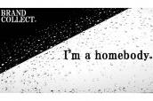 【ブランドコレクト宅配買取】こんな雨の日は・・・。家から出ずに簡単無料宅配買取!:画像1