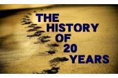 BRAND COLLECT【ブランドコレクト】20年の歴史:画像1