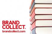【保存版】BRAND COLLECT(ブランドコレクト)通称ブラコレの買取サービスとは?:画像1