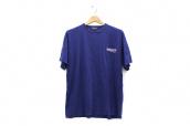 【買取実績】 BALENCIAGA(バレンシアガ) キャンペーンロゴTシャツ:画像1