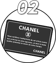 CHANEL_Point02