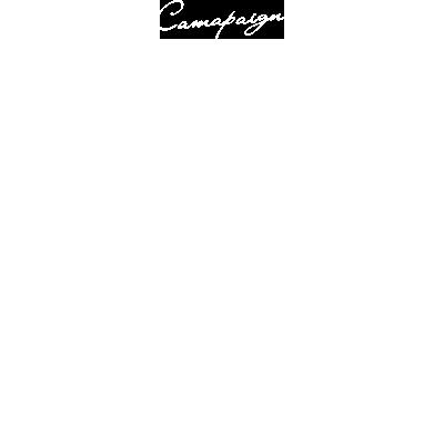 コムデギャルソン・ヨウジヤマモト 買取20%UPキャンペーン