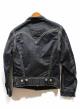 JUNYA WATANABE COMME des GARCONS MAN(ジュンヤワタナベ コムデギャルソン マン)の古着「×10 corso como×LEVISジャケット」