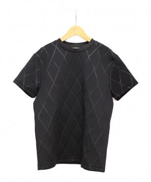 ネオプレンTシャツ