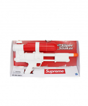 Super Soaker 50 Water Blaster