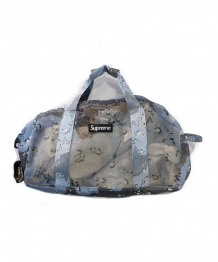 20SS Big Duffle Bag