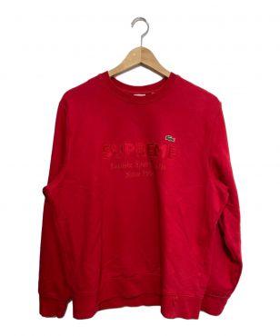 18SS Crewneck Sweatshirt