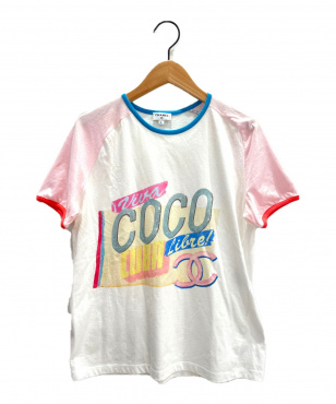 CUBA Tシャツ